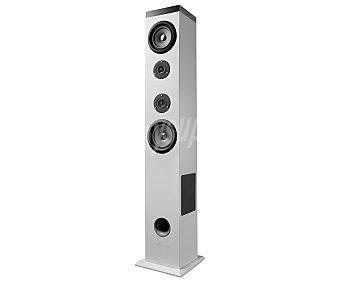 Energy Sistem Torre de audio Tower 5 1 unidad