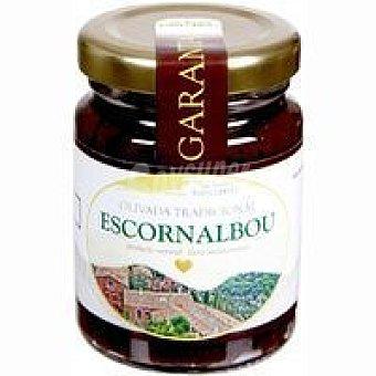 ESCORNALBOU Olivada tradicional Tarro 90 g