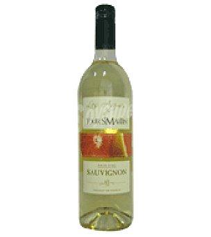 Tour st martin Vino francés blanco sauvignon 75 cl