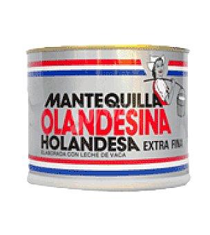 Holandesina Mantequilla 500 g