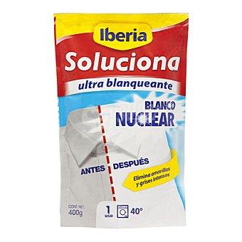 Iberia Soluciona Blanco Nuclear 400 g