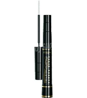 L'Oréal Máscara de pestañas telescopic carbon black 1 máscara de pestañas