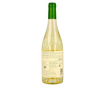 HERMON Vino blanco israelí 75 cl