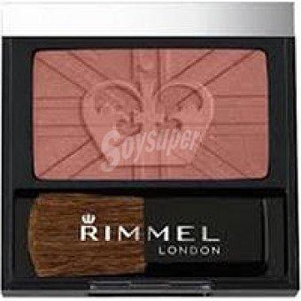 Rimmel London Colorete Last Finish 220 Pack 1 unid