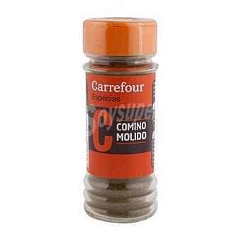 Carrefour Comino molido 45 g