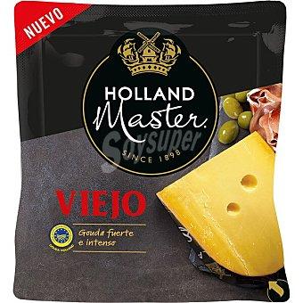 Holland Master queso gouda viejo cuña 200 g