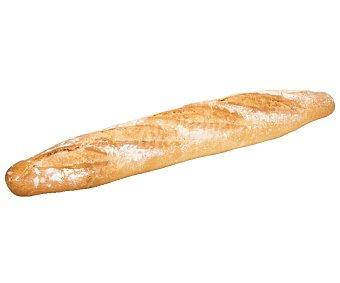 Barra de pan de tahona 250 g