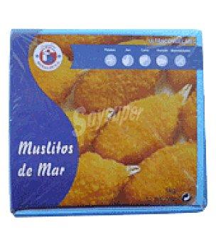 Morales Muslitos 1 kg