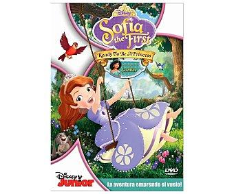 Disney Princesa Sofía vol. 2 1 unidad