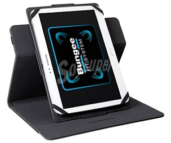 "Targus Funda universal para tablets de 9,7"" a 10,1"" Folio Stand Negra (tablet no incluido)"