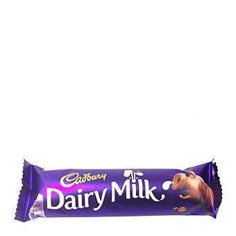 Cadbury Chocolatina dairy milk 45 GRS