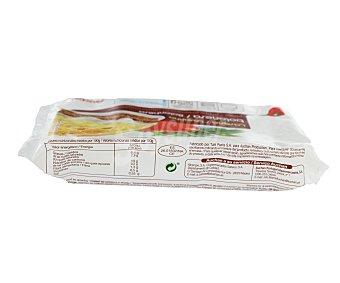 Auchan Lasaña a la boloñesa 525 gramos