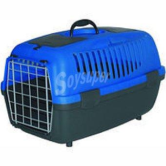 Arppe Transportin de plástico 56x40 Pack 1 unid