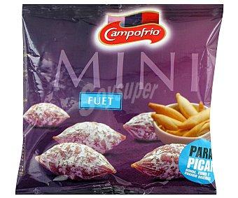 Campofrío Bolitas fuet 75 g