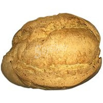 1/2 Pan casero Algatocín 500 g