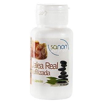 Sanon Jalea Real, complemento alimenticio 30 C