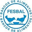 Federación Española de Banco de Alimentos  FESBAL