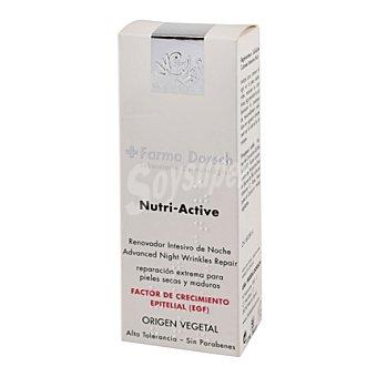 Farma Dorsch Renovador Intensivo Noche Nutri-Active 50 ml. + Farma Dorsch 1 ud.