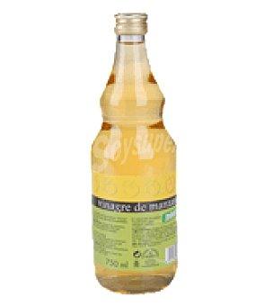 Santiveri Vinagre de manzana 75 ml