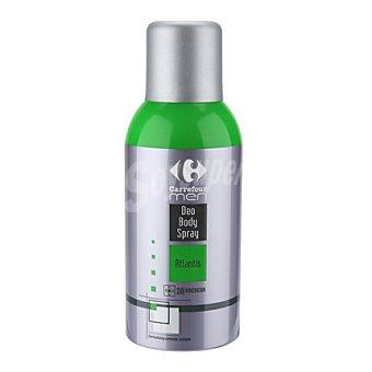 Carrefour Desodorante para hombre Atlantis 150 ml