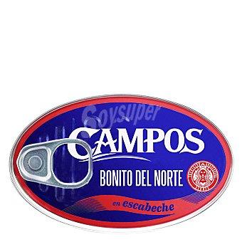 Campos Bonito en escabeche 82 g
