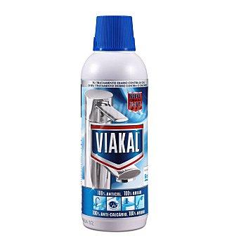Viakal Limpiador antical 500 ML