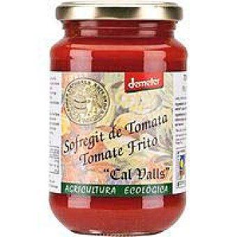 CAL VALLS Tomate frito Tarro 350 g