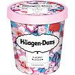Cherry blossom helado de crema con salsa de cereza y aroma de flor de cerezo tarrina 457 ml edición limitada tarrina 457 ml Häagen-Dazs