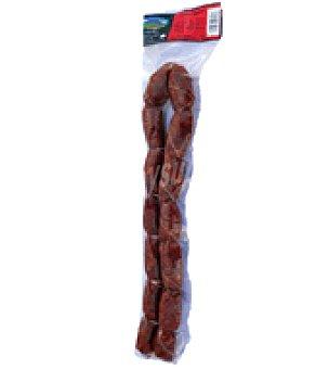 Carnicas Sierra De Cazorla Chorizo 500 g