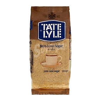 Tate + Lyle Azúcar demerara grano Paquete 500 g