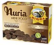 Galletas mini xoco 275 gr Nuria