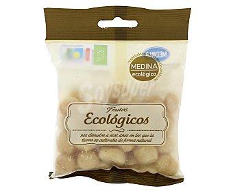 Medina Frutos Secos Macadamia Ecologica 100 Gramos medina 100g