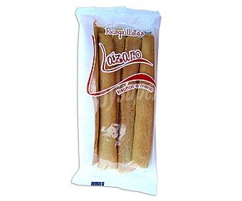 Lazaro Rosquilletas Pack 3 Unidades de 35 Gramos