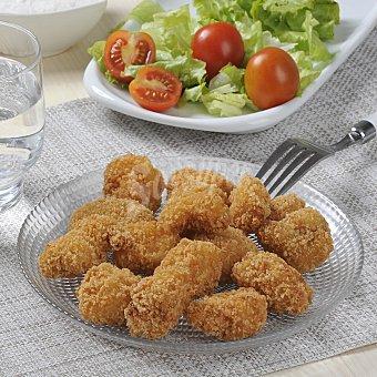 Nuggets de pollo Bandeja de 1000 g