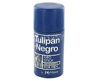 Tulipan Negro Desodarante Stick Hombre 75 Mililitros