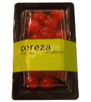 Cereza roja confitada Envase 250 g