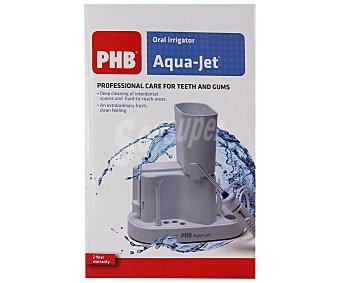 Phb Irrigador bucal Aqua-Jet de PHB