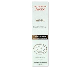 Avène Emulsión anti-arrugas pieles normales y mixtas 30 Mililitros