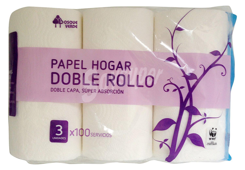 25 hermoso papel cocina fotos rosenskona papel cocina - Papel pintado carrefour ...