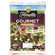 Ensalada Gourmet Estacional 150 g Florette