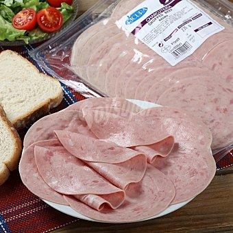 Ricura Chopped beef Envase de 235 g