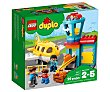 Juego de construcciones Aeropuerto con 29 piezas, Duplo 10871 lego  Lego duplo