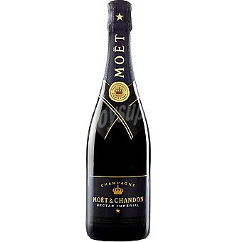 MOËT & CHANDON Nectar Imperial Champagne Botella 75 cl