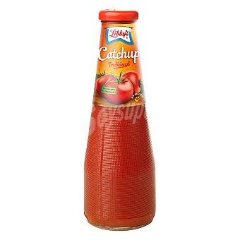 Libby's Ketchup 545 g