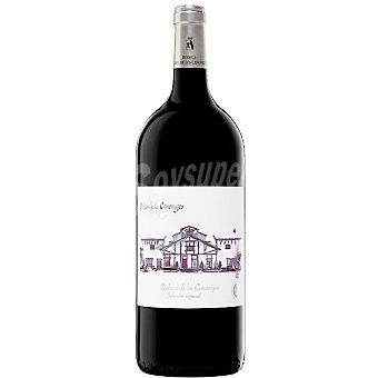 DEHESA DE LOS CANONIGOS Selección Especial Vino tinto D.O. Ribera del Duero magnum 1,5 l 1,5 l