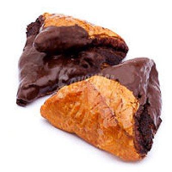 Mª Victoria Triàngulo de chocolate Mª 1,0 kg
