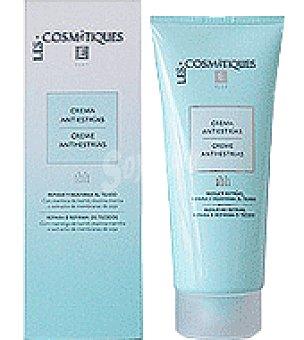 Les Cosmetiques Crema anti-estrías Tubo de 200 ml