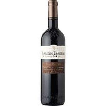 Ramón Bilbao Vino Tinto Gran Reserva Botella 75 cl