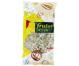 Auchan Pipas de Girasol Tostada y Salada 500g