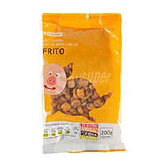 Eroski Maíz frito Bolsa 200 g